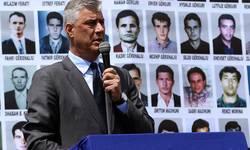taci-nekaznjavanje-genocida-koji-je-pocinila-srbija-je-selektivna-pravda