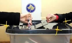 strucnjaci-oebs-a-angazovani-u-izbornom-procesu-na-severu-kosova
