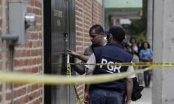 u-meksiku-ubijen-novinar-cetvrti-od-pocetka-godine