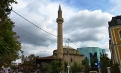 poceo-ramazan-mesec-posta-za-islamske-vernike