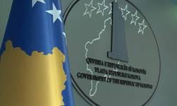kosovo-pripremilo-rezoluciju-protiv-srbije