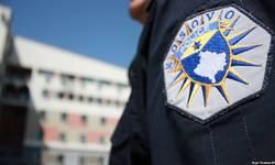 novo-brdo-policija-pronasla-lovacku-pusku-sa-isteklom-dozvolom