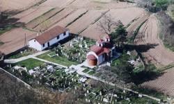 obijena-crkva-sv-paraskeve-u-gojbulji-kod-vucitrna