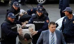 crna-gora-liderima-df-po-pet-godina-zatvora-za-pokusaj-terorizma