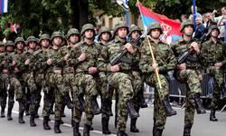 vojni-spektakl-u-nisu-ruski-ponos-i-srpsko-naoruzanje-pred-gradanima
