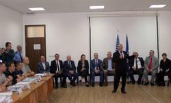 fbi-obucava-pripadnike-kosovske-policije