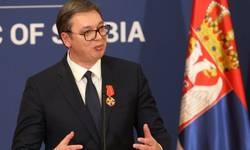 govoricu-na-saboru-spc-vladike-odusevljene-tim-predlogom