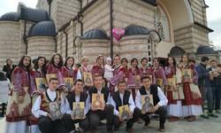 obelezena-hramovna-i-opstinska-slava-u-leposavicu-foto