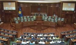 mesec-dana-bez-zasedanja-kosovske-skupstine