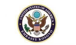 ambasada-sad-osudenima-za-ratne-zlocine-nije-mesto-na-javnim-funkcijama