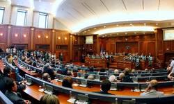 kosovski-parlament-danas-o-veseljijevom-sudu
