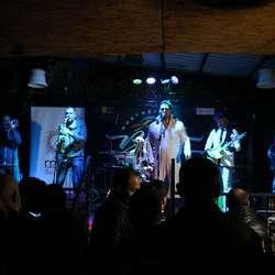 prvo-vece-north-jazz-blues-festivala-obelezio-je-funk