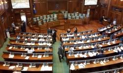 kosovski-poslanici-nisu-glasali-o-predlogu-rezolucije-o-genocidu-srbije
