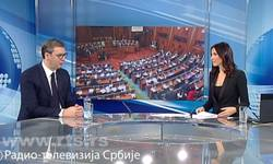 vucic-politicko-ludilo-na-kosovu-planiraju-da-hapse-srpske-policajce