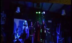 mladi-bend-ming-obelezio-drugo-vece-north-city-jazzblues-festivala-foto