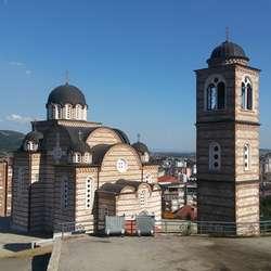 spc-bez-promene-stava-nema-podele-ni-priznanja-kosova