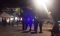 pucnjava-u-centru-mitrovice-jedna-osoba-ranjena-foto