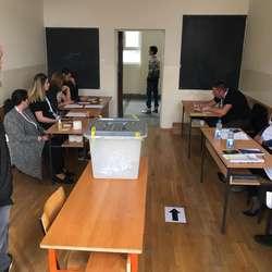 vanredni-izbori-na-severu-kosova-odrzavaju-se-danas
