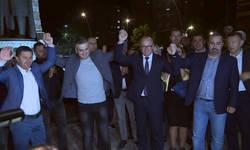 rakic-proglasio-pobedu-kandidata-srpske-liste-foto