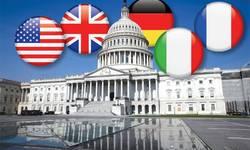 zemlje-kvinte-protiv-politickog-zastrasivanja-srba