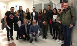 mladi-novinari-posetili-medije-na-kosovu-i-u-srbiji-foto