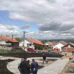 novi-badovac-dobija-decji-park