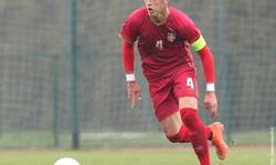 bio-je-kapiten-kadetske-reprezentacije-srbije-a-onda-izabrao-selekciju-kosova