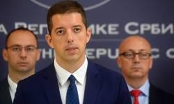srbija-spremna-za-sporazum-kojim-ce-kim-garantovati-najvisi-stepen-autonomije