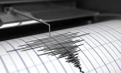 zemljotres-u-albaniji-ostecene-kuce