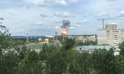 eksplozija-u-ruskoj-fabrici-najmanje-38-osoba-povredeno
