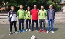 katarina-perovic-novi-pomocni-trener-zfk-rudar
