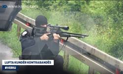 angazovane-bile-i-snajperske-jedinice-u-akciji-policije-na-severu-kosova