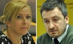 tatjani-lazarevic-i-slobodanu-georgievu-nagrada-stanislav-marinkovic