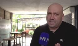 advokat-nisu-opisane-krivicne-radnje-uhapsenih-na-kosovu-a-to-je-obavezno