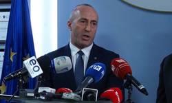 tema-podele-kosova-vise-ne-postoji