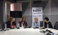 deklaracija-novinarki-sa-kosova-razumni-zahtevi-za-nerazumne-probleme