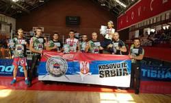 za-kbk-kosovska-mitrovica-cetiri-medalje-i-pehar
