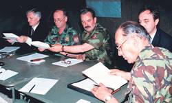 20-godisnjica-kumanovskog-sporazuma