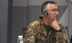 kfor-nije-bio-obavesten-o-akciji-kosovske-policije-na-severu-video