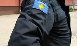 severna-mitrovica-uhapseni-zbog-posedovanja-narkotika