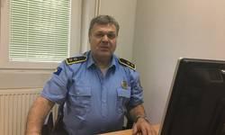policija-aktivirala-celicni-prsten-na-severu-kosova