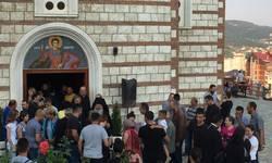 post-i-molitva-u-znak-podrske-mitropoliji-crnogorsko-primorskoj