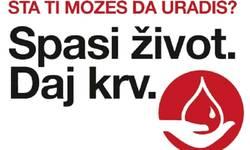 zvecan-akcija-povodom-svetskog-dana-davalaca-krvi