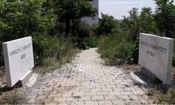 na-pravoslavnom-groblju-u-gnjilanu-ploce-sa-natpisima-na-albanskom-jeziku