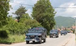 kosovo-kontrolisano-272-motela-29-zatvoreno