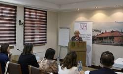 lokalni-akcioni-planovi-za-rodnu-ravnopravnost-za-opstine-na-severu-kosova