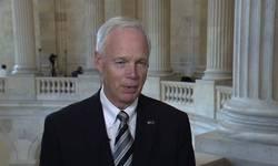 americki-senator-vucic-zna-da-je-dogovor-s-pristinom-vredan-politickog-bola