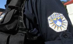 uhapsen-clan-dsk-zbog-pretnji-drugoj-grupi