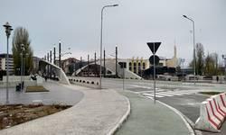 kome-odgovara-zamrznuti-konflikt-na-kosovu