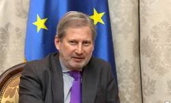 han-politicki-kompromis-na-zapadnom-balkanu-mora-biti-nagraden